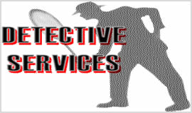 Kingswinford Private Detective Services